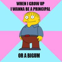 bigim