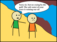b21 bp oil spill image gallery (sorted by oldest) know your meme