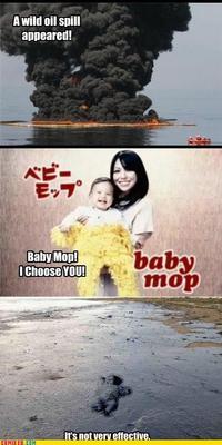 6c7 bp oil spill know your meme