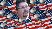 Gawker's Violentacrez Exposé Controversy