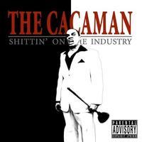 The Cacaman