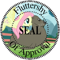 Seals of Approval