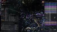 EVE Online: Battle of Asakai