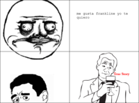 ben frankline