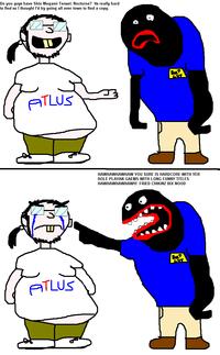 Fatlus