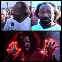 Charles Ramsey's Interview