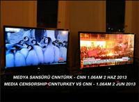 Occupy Gezi