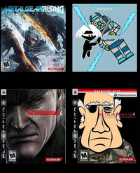 Clip Art Covers