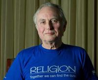Richard Dawkins