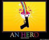 An Hero