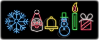 Google Doodles