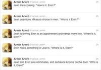 What is it, Eren?