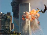 September 11th, 2001 Attacks