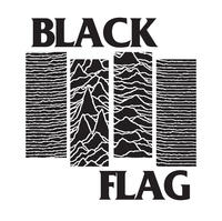 Black Flag Logo Parodies