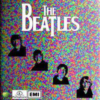 The Beatles Never Broke Up (Everyday Chemistry)