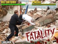 Action Piñi