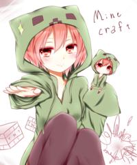 Creeparka
