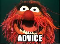 Advice Animals