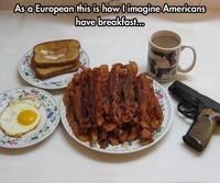 Bacon