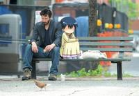 Keanu Is Sad / Sad Keanu