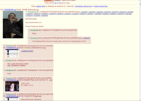 4chan Best Book Read Raid