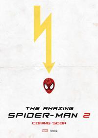 Minimal Movie Posters