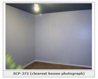 SCP Foundation