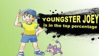 Super Smash Bros Character Predictions