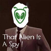 X is a Spy