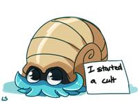 Pokemon Shaming