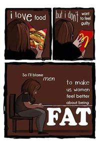 Fat Acceptance Movement