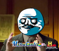 MemeCenter