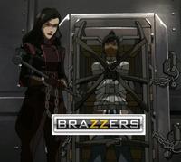 Brazzers