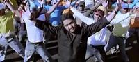 Indian Movie Dance Remixes