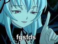 fgsfds