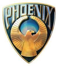 Dingo Pictures / Phoenix Games