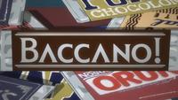 Baccano! Opening Parodies