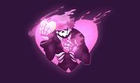 Mystery Skulls - Ghost