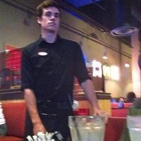 Alex From Target / #AlexFromTarget
