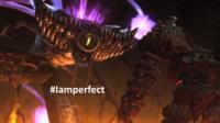 #IAmPerfect
