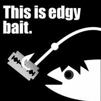 Bait / This is Bait