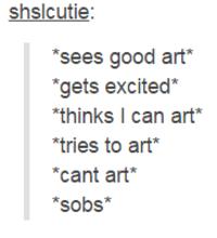 In a Nutshell