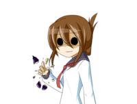 Plasma-chan