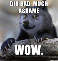 362 confession bear image gallery know your meme,Confession Bear Meme