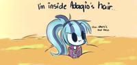 My Little Pony: Equestria Girls