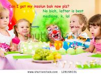 Captioned Stock Photos