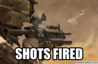 Shots Fired: Image Gallery   Know Your Meme