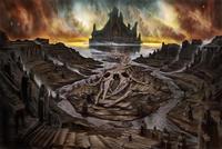 The Elder Scrolls
