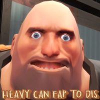 I Can't Fap to This