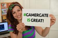 GamerGate